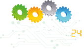 Mesterszerviz24